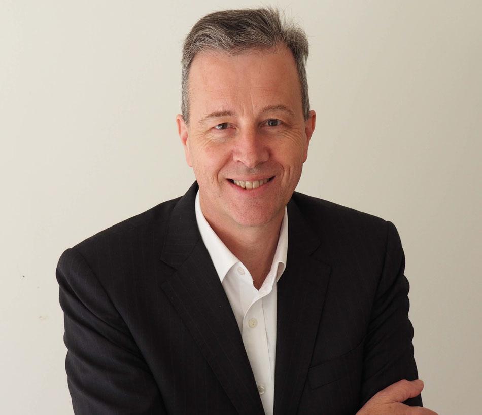 Paul Holper